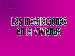 Diapositiva 1 - IESO Tierra de Campos
