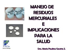 Diapositiva 1 - IMFOHSA