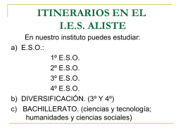 iesaliste.centros.educa.jcyl.es