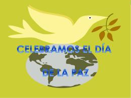 CELEBRAMOS EL D&#205