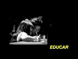 Educar - CEIP Santa Marta