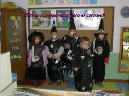 cra-rutadelaplata.centros.educa.jcyl.es