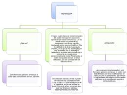 Diapositiva 1 - IUP Media Superior