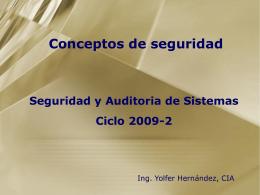 Diapositiva 1 - UPC Tito Personal