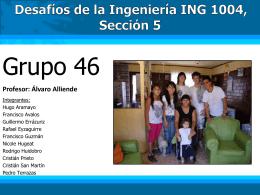 Grupo 46