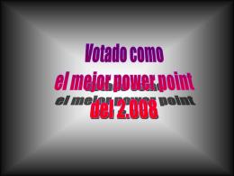 www.eamreinc.com