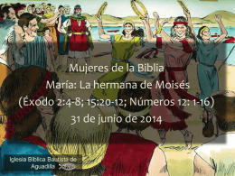 maria_la_hermana_de_moises_073114x