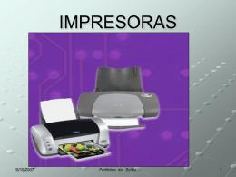 Diapositiva 1 - MANTENIMIENTO DE EQUIPOS DE …