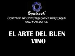 Diapositiva 1 - :::::::::: ALEX MARQUEZ