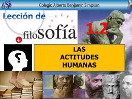 Diapositiva 1 - Ciencias Sociales AB Simpson | Blog de