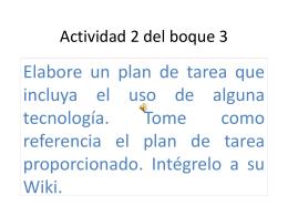 Diapositiva 1 - portal1deeducacion5