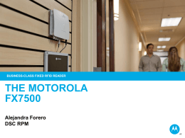 motorola-latinamerica.hosted.jivesoftware.com