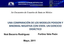 Diapositiva 1 - fmwww.bc.edu