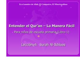 Lesson-1a