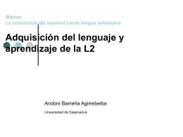 Diapositiva 1 - lenguaesp.usal.es