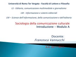Diapositiva 1 - DidatticaWEB
