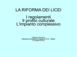 www.liboriobutera.com