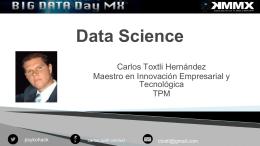 www.bigdataconf.mx