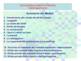 Diapositiva 1 - Satiro - Associazione ludico culturale