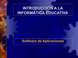 Diapositiva 1 - JAVIER-HR