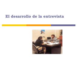 Diapositiva 1 - SOCIOHUMANISTICA