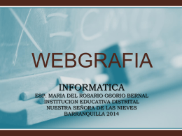 infodatosnievista.files.wordpress.com