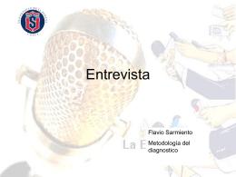 Diapositiva 1 - Matfis08's Weblog