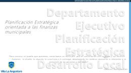 epresup.mecon.gov.ar