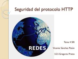 Diapositiva 1 - vicentesanchezsri