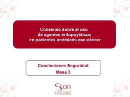 CC SOBRE HIPERPARATIROIDISMO SECUNDARIO EN …