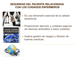 Diapositiva 1 - Portada