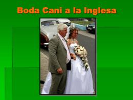 fotos.gatorristas.org