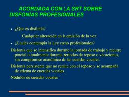 www.suteba.org.ar