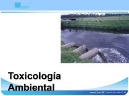 Diapositiva 1 - prevencioneinvestigaciondeaccidentes