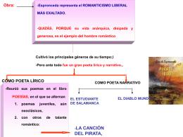 Diapositiva 1 - HERRAMIENTASLENGUAJE