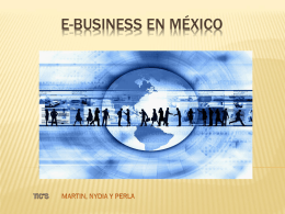 Diapositiva 1 - TICsFCCA