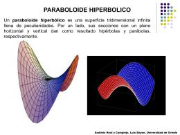 Diapositiva 1 - OpenCourseWare de la Universidad de …