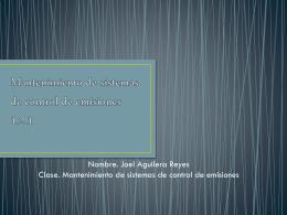 medicoautomotriz.wikispaces.com