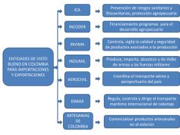 Diapositiva 1 - grupotextiles