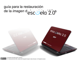 guia_rest_imagen
