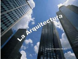 Diapositiva 1 - grupo3profesiones / FrontPage