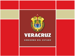 Diapositiva 1 - ESCUELA BACHILLERATO DE VERACRUZ …