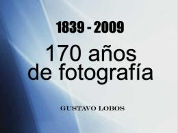 PowerPoint Presentation - 1839