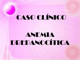CASO CLINICO - medicinaheg12
