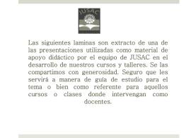 TEMA LOS MARIACHIS CALLARON