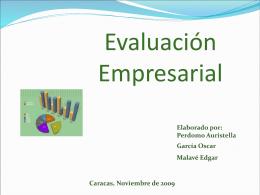 Diapositiva 1 - tecnicasdecep / FrontPage