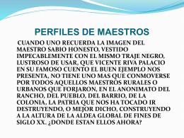 SEMINARIO REGIONAL DE EDUCACION DE LA UNESCO