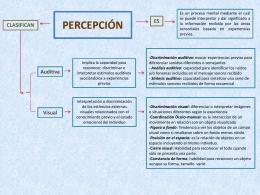 Lenguaje - didacticadiferencialI