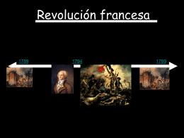 Diapositiva 1 - octavosantodomingo