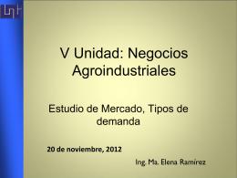 Diapositiva 1 - elenamramirez